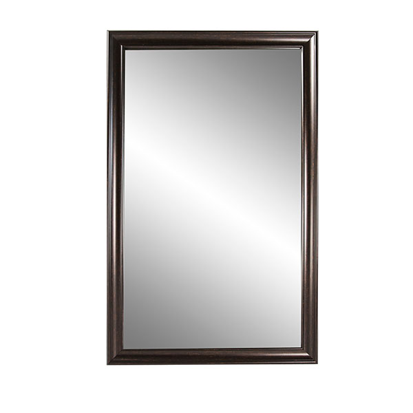 Wall Mirrors - Framed